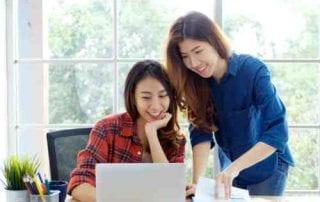 Terbaru! Gini Cara Mudah Update eFaktur 2.2 Tahun 2020 02 - Finansialku