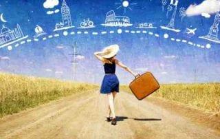 Suka Traveling 6 Manfaat Ini Bisa Buat Kamu Jadi Young Entrepreneur Sukses 02