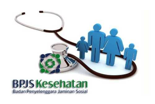 Apa Saja Sih, Daftar Penyakit Kritis yang Tidak Ditanggung BPJS 03 - Finansialku