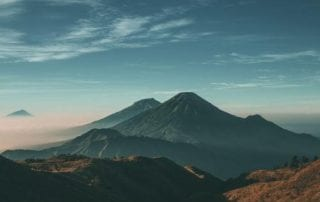 Dieng, The Exotic Plateau In Indonesia To Spend Your Holiday 02 - Finansialku