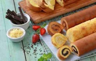 Yummy! Ini 7 Kuliner Medan Rasa Manis Manis yang Murah Meriah 03 - Finansialku