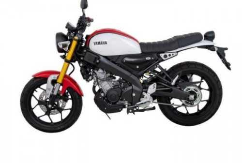 Ini Dia Syarat dan Ketentuan Kredit Sepeda Motor Yamaha 05