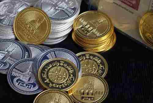 Ekonomi Islam VS Ekonomi Konvensional, Ini 6 Perbedaannya 04