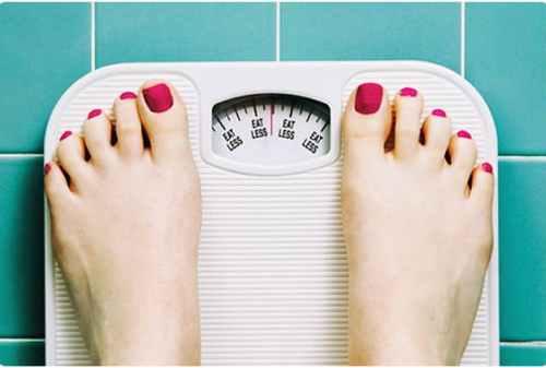 Mau Kurus Pas Lebaran Ikuti Tips Diet Saat Puasa Tanpa Olahraga! Part 2 01 - Finansialku