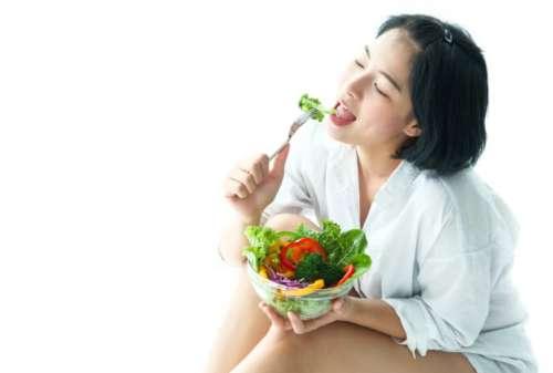 Mau Kurus Pas Lebaran Ikuti Tips Diet Saat Puasa Tanpa Olahraga! Part 2 04 - Finansialku