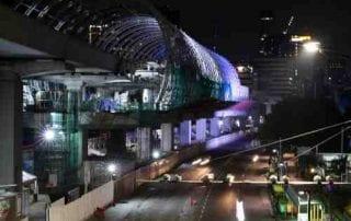 Catat! PSBB Jakarta Diperpanjang Hingga 22 Mei 2020! -1