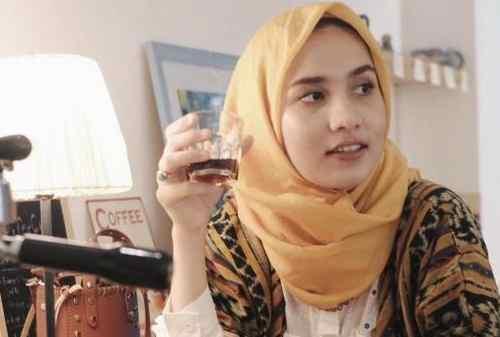 Kisah Perjalanan Karier 5 Selebgram Hijab yang SUKSES di Indonesia 03