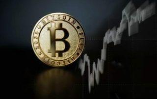 Cara Mudah Membuat Bitcoin Wallet (Dompet) MUDAH!! 05 - Finansialku