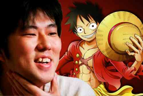 Kekayaan Bersih US$ 200 Juta, Intip Etos Kerja Pencipta One Piece! 01