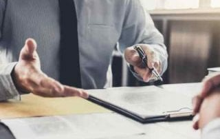 7 Things Must-Know About Insurance Agent In Indonesia 00 - Finansialku