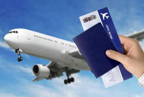 Apa Gunanya Asuransi Kecelakaan Pesawat Perlu Gak Sih 04 - Finansialku