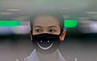 Ada Lima Kabar Baik Covid-19 di Indonesia Hari Ini 01