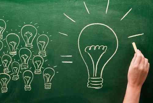 Kenali 5 Teori Pertumbuhan Ekonomi dan Pengertiannya 04 - Finansialku