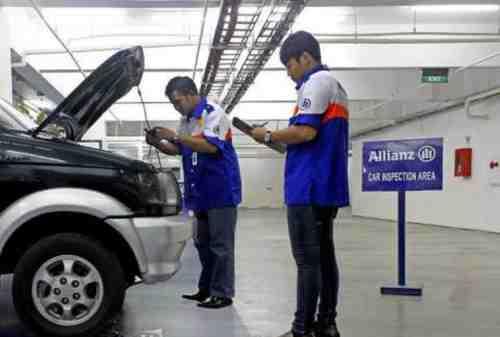 Tips Klaim Asuransi Allianz Untuk Kendaraan Agar Bisa Diterima 02 - Finansialku