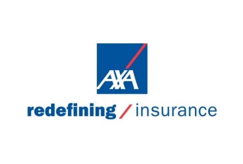 Review AXA Travel Insurance, Asuransi Perjalanan Terbaik Indonesia 00 - Finansialku
