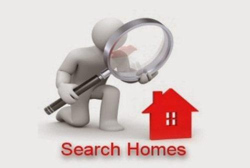 Ini 5 Situs Jual Beli Rumah Terpercaya Biar Gak Salah Pilih 03 - Finansialku