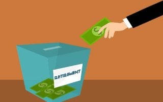 Pahami Dulu Aturan Uang Pensiun di Indonesia Biar Makin Matang 01- Finansialku