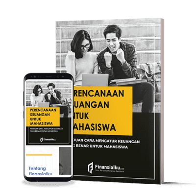 Ebook Mahasiswa