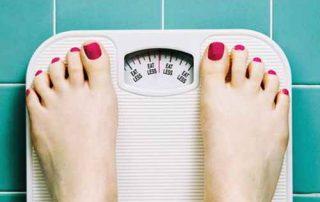 Mau Kurus Pas Lebaran Ikuti Tips Diet Saat Puasa Tanpa Olahraga! 01 - Finansialku