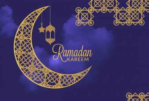 7 Ucapan Menyambut Ramadan di Tengah Pandemi Corona untuk Teman 01 - Finansialku
