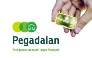 Ayo Terus Untung Dengan Investasi Emas Pegadaian! 01 - Finansialku