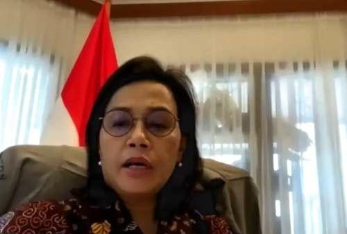 Ini Stimulus Ekonomi Indonesia di Tengah Virus Corona. Efektifkah_ 02
