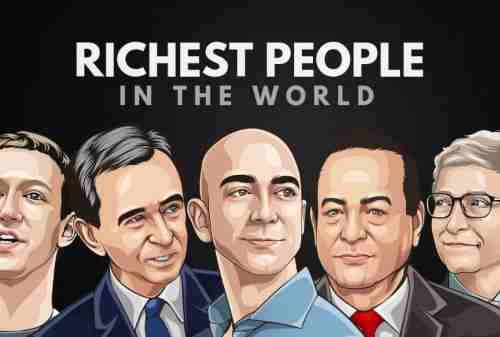 10 Orang Terkaya di Dunia 2020_ Mark Zuckerberg Turun 2 Tingkat 01
