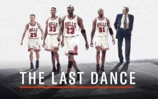 The Last Dance_ Dunk Terakhir MJ Di Panggung NBA 01