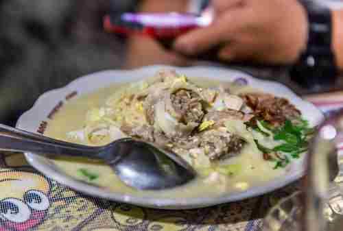 Ke Kota Pelajar Belum Pernah Coba Kuliner Jogja Ini Kebangetan! Part 2 03 - Finansialku