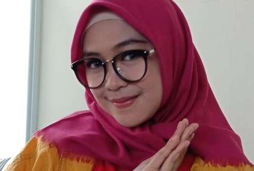 Kisah Perjalanan Karier 5 Selebgram Hijab yang SUKSES di Indonesia 01