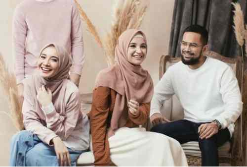 Ucapan Menyambut Ramadan di Tengah Pandemi Corona untuk Keluarga 04 - Finansialku