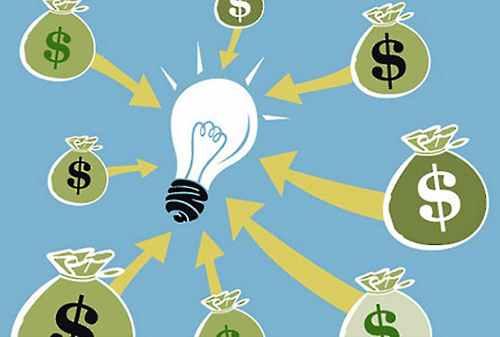 Kenali Equity Crowdfunding Indonesia, Cara Asyik Urun Dana 03