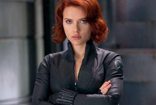 Cek Sinopsis Film Black Widow Ini! Biar Gak Bengong Nontonnya 03
