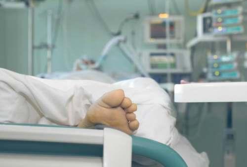 Apa Saja Sih, Daftar Penyakit Kritis yang Tidak Ditanggung BPJS 04 - Finansialku