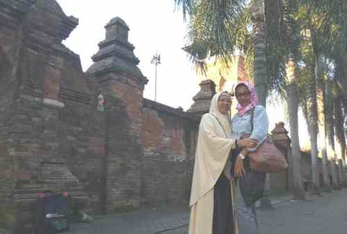 Ucapan Menyambut Ramadan di Tengah Pandemi Corona untuk Keluarga 02 - Finansialku