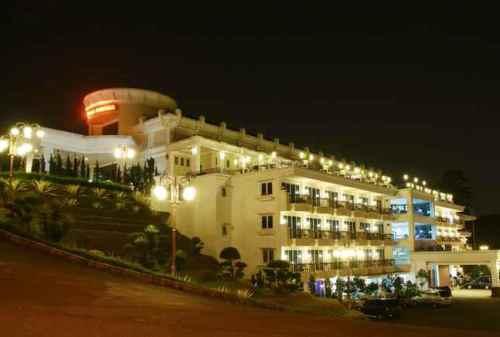 5 Hotel di Bogor yang Buka Promo Buat Lebaran 2020 04 - Finansialku