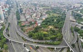 Babak Baru COVID-19, PSBB Jakarta Efektif Lusa. Dompet Aman 02 - Finansialku