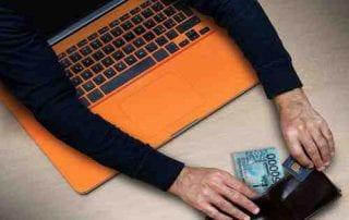 Waspada! Gini Cara Terhindar Investasi Bodong dari OJK! 01 - Finansialku