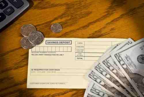 5+ Manfaat Simpanan Deposito Bejangka yang Menguntungkan 03 - Finansialku