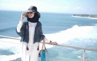 Liburan ke Bali Ketahui Dulu Total Dana Perjalanan ke Bali Terbaru Ini! 02 - Finansialku