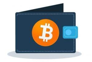 Cara Mudah Membuat Bitcoin Wallet (Dompet) MUDAH!! 06 - Finansialku