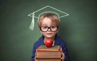8 Hal Yang Tidak Diungkap Tentang Asuransi Pendidikan Anak 03- Finansialku