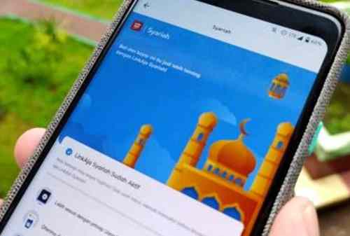 Mengenal Asosiasi Fintech Syariah Indonesia dan Peranannya 02