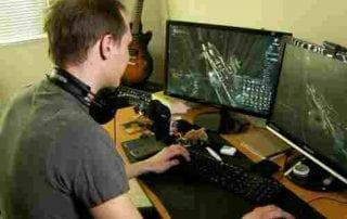 Situs Games PC 5