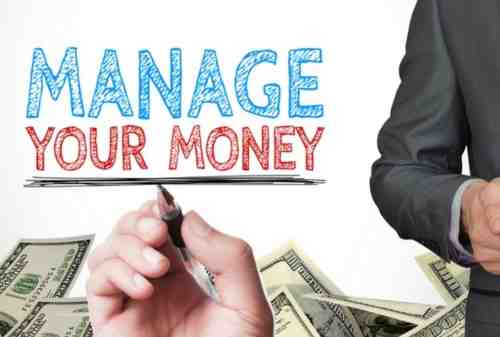 How To Manage Money For Employee With Minimum Wage To Gain Surplus 03 (1)