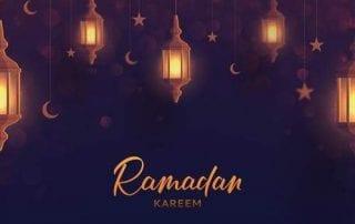 Ikhwan Ukhti, Udah Tahu Belum 20 Fakta Bulan Ramadhan Ini (Part 2) 01 - Finansialku