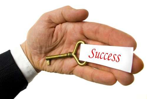 Punya Bisnis Sukses Miliki Dulu FLPST Modal Wirausaha Berikut Ini! 03
