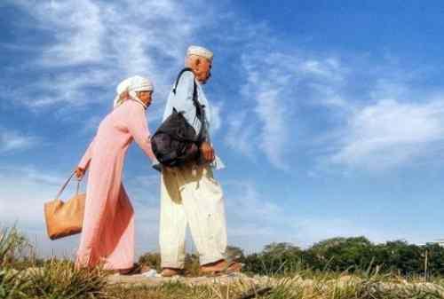 Ucapan Menyambut Ramadan di Tengah Pandemi Corona untuk Keluarga 01 - Finansialku