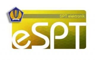 Cara Melaporkan e-SPT PPh Badan Tahun 2020 01 - Finansialku