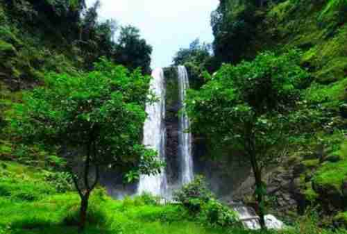 Dieng, The Exotic Plateau In Indonesia To Spend Your Holiday 06 - Finansialku